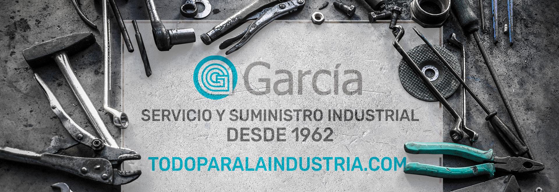Slide-01-50-años-de-experiencia-suministro-industrial