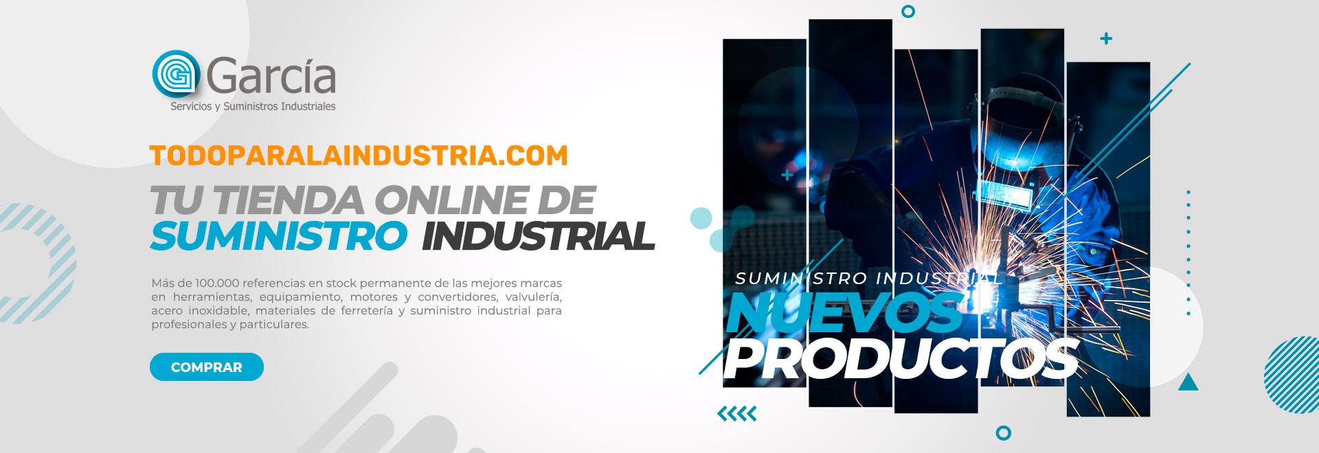 Slide-01-tienda-online-suministro-industrial